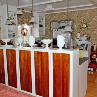 Kitchen Remodeling Western Mass