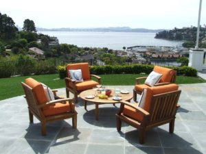 outdoor space remodel dave davidson remodeling home trends hamden county mass